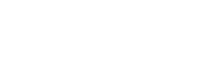 Concordia University Navigation Logo